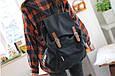 Рюкзак Armstyle ОПТОВАЯ ЦЕНА ОТ 10 ШТУК, фото 9
