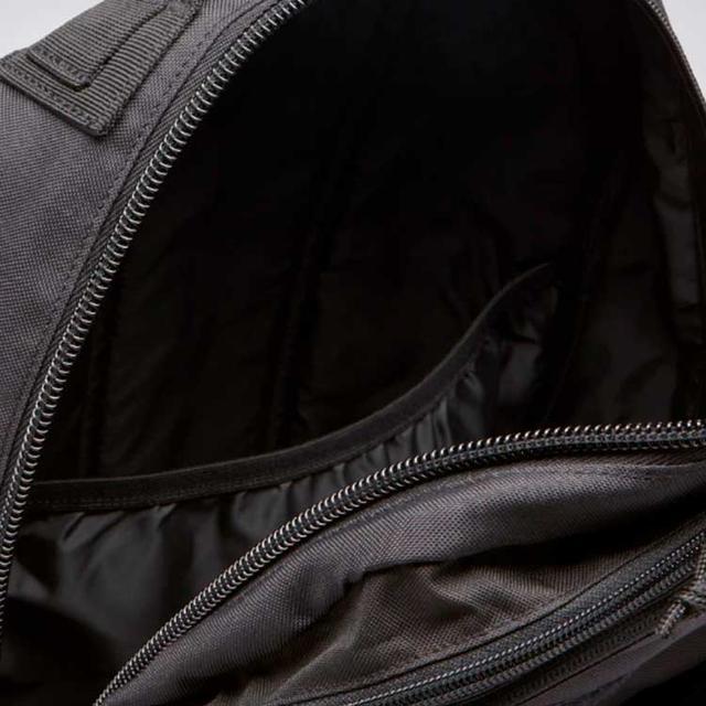 Рюкзак Reebok Training Day Backpack