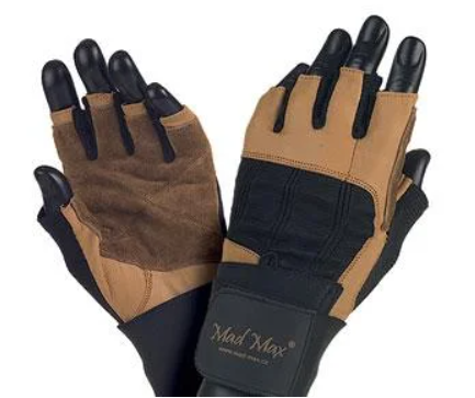 Перчатки MM Professional MFG 269 S