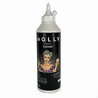 Топпинг Molly Кокос 600г