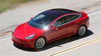 Tesla заняла последнее место в рейтинге качества автомобильных брендов США