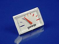 Термометр для бойлера Gorenje (254846)