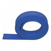 Гидроизоляционный шнур Teknomer Swellable Tape 2005 8V
