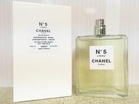 Тестер Chanel N5 L'Eau (Шанель Номер 5 Ле) 100 мл