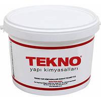 Ремонтный состав Teknoplug