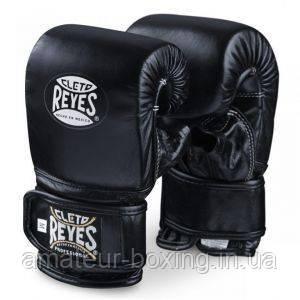 Снарядні рукавички Cleto Reyes Bag Gloves