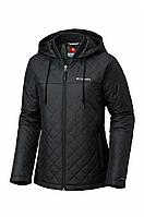 Куртка женская Columbia Dualistic™ WK0147