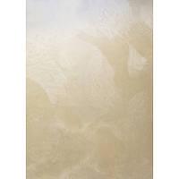 Декоративная краска Chiffon (база Silver/Gold), Antica Signoria