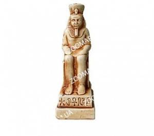 Декорация для Аквариума Фараон Ф 54