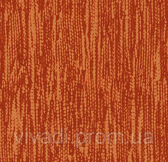 Дизайнерські колекції-Tweedy orange
