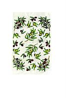Кухонное полотенце Izzihome махра 30х50 G546814