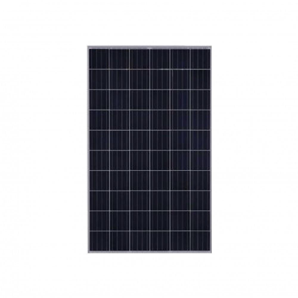 Солнечная батарея C&T Solar СT60285-P, 285 Вт, поликристалл