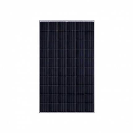 Солнечная батарея C&T Solar СT60285-P, 285 Вт, поликристалл, фото 2
