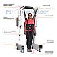 ANDAGO V 2.0 (Hocoma), реабилитационная система для восстановления навыков ходьбы, фото 2