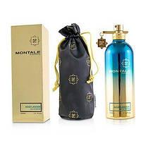 Montale Aoud Lagoon 100 ml Оригинал