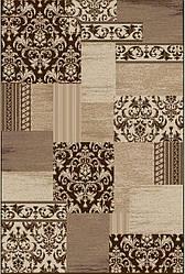Ковер Карат (Karat) Daffi 13033/120 (1,6x2,3м)