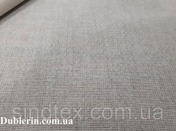 Дублерин SNT 105/11 белый (4пог.м) (SALE-116), фото 2
