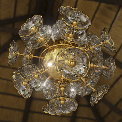 Светильник классический, фото 2