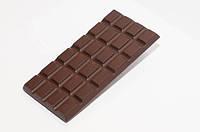 Шоколадные плитки по 70г