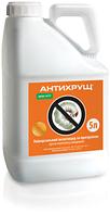 Инсектицид-протравитель Антихрущ Люкс, 5 л, Ukravit (Укравит), Украина