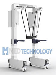ANDAGO V 2.0 (Hocoma) реабилитационная система для восстановления навыков ходьбы