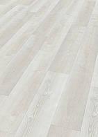 Виниловый пол Wineo 400 DB Wood Dream Pine Light