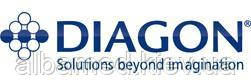 Лізуючий розчин Dialyse-Diff- LMG