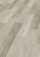 Виниловый пол Wineo 400 DB Wood Eternity Oak Grey