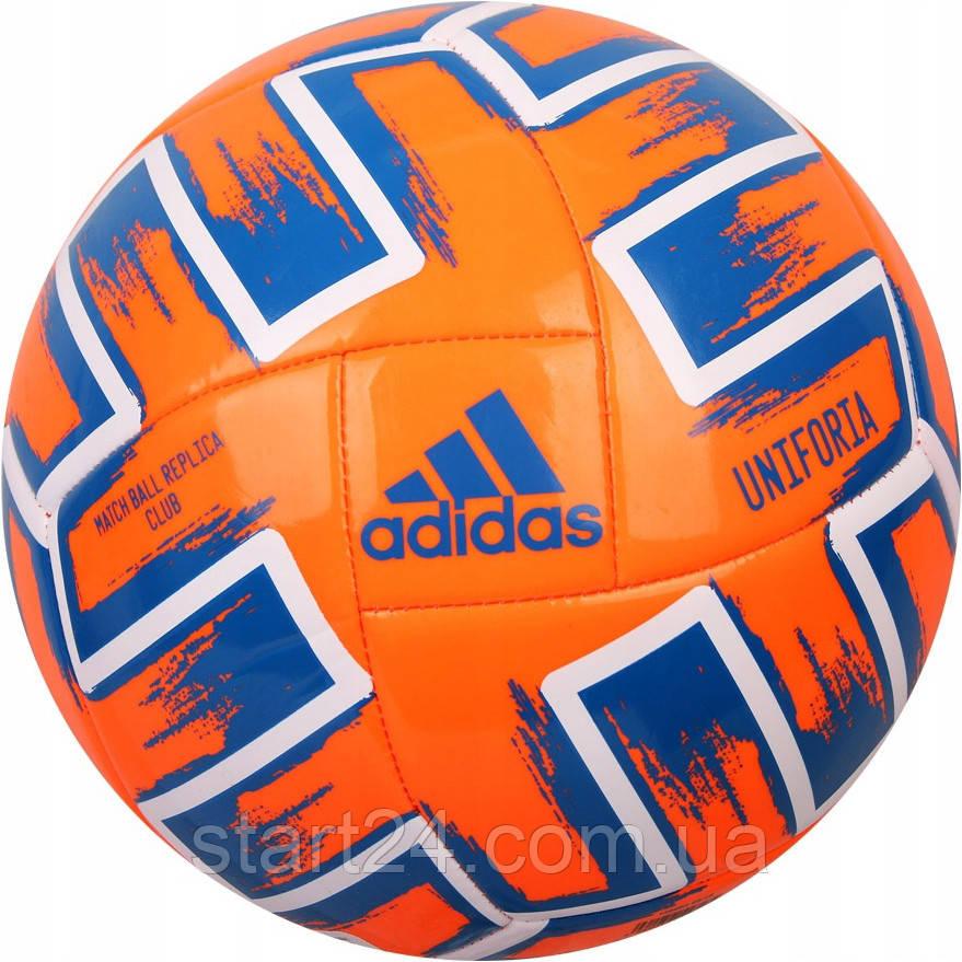 Мяч футбольный Adidas Uniforia Club FP9705 Size 5