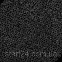 Резинка для фитнеса и спорта тканевая Springos Hip Band Size L FA0115, фото 3