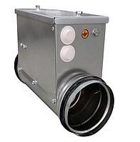 Электрический нагреватель CCК ТМ C-EVN-K-125-0,8