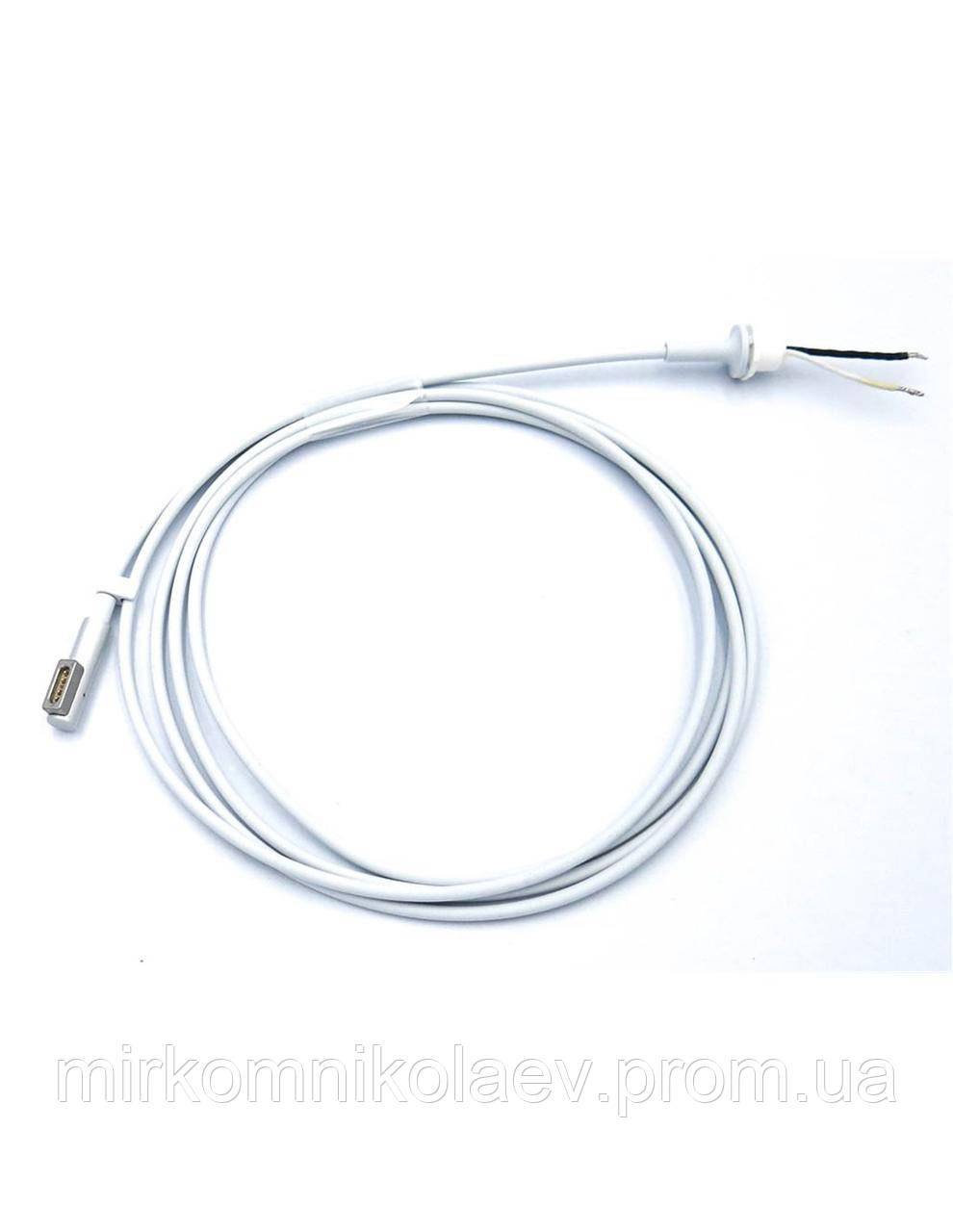 Кабель питания для ноутбука Apple Macbook Magsafe