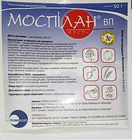 Системный инсектицид Моспилан 50 г, Summit Agro