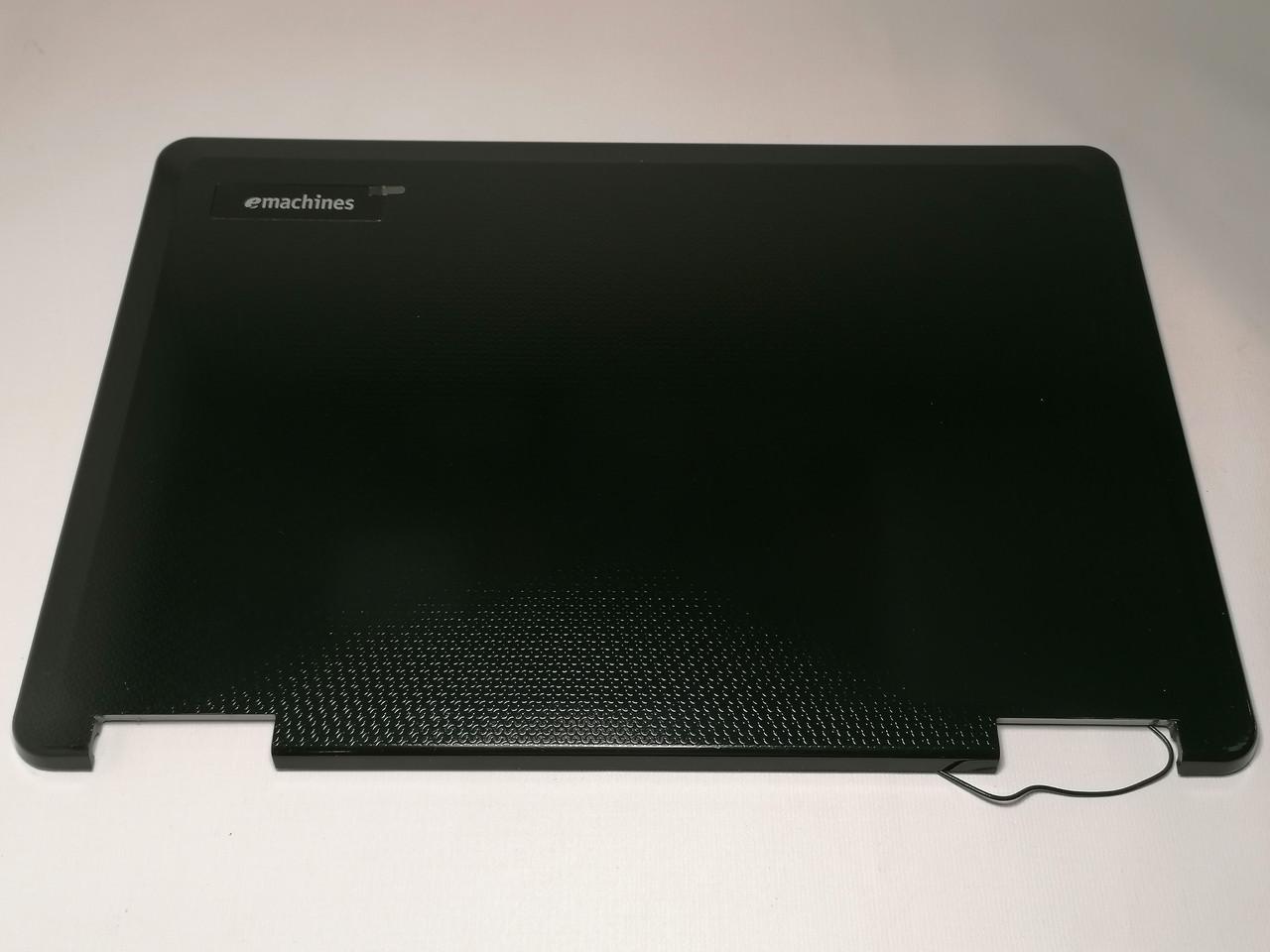 Б/У корпус крышка матрицы для Acer eMachines E430 E525 E527 E625 E627 E630 E725 AP06R000C00