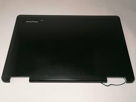 Б/У корпус крышка матрицы для Acer eMachines E430 E525 E527 E625 E627 E630 E725 AP06R000C00, фото 2