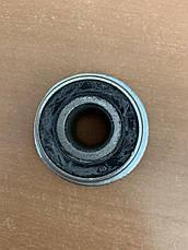 ВТУЛКА РЕСОРИ IVECO Е2 (40мм) (93808935), фото 2