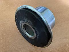 ВТУЛКА РЕСОРИ IVECO Е2 (40мм) (93808935), фото 3