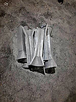 Чугун модифицированный литье под заказ, фото 8