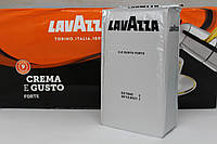 Кава мелена Lavazza Gusto Forte 250гр