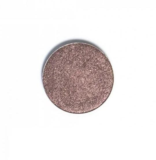 Компакт Тени Beautydrugs Compact Eyeshadow Fluorit 3D Matt 947 d30