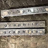 Стальное и чугунное литье всевозможных марок, фото 3