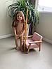 Кукла реборн девочка 98 см. Арт.( 04497 )