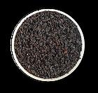 Черный цейлонский чай без добавок и ароматизаторов Горный Цейлон 500 грамм, фото 2