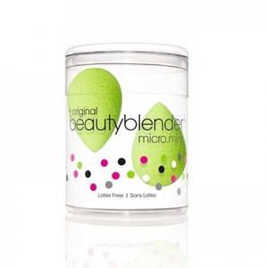 Спонж для макіяжу Beautyblender Micro Mini, 2 шт
