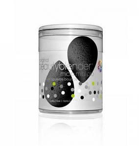 Спонж для макіяжу Beautyblender Micro Mini Pro, 2 шт