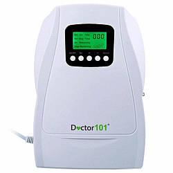 Мощный бытовой озонатор 500 мг/час Cyclone-101 Периодическая автоматическая дезинфекция озоном