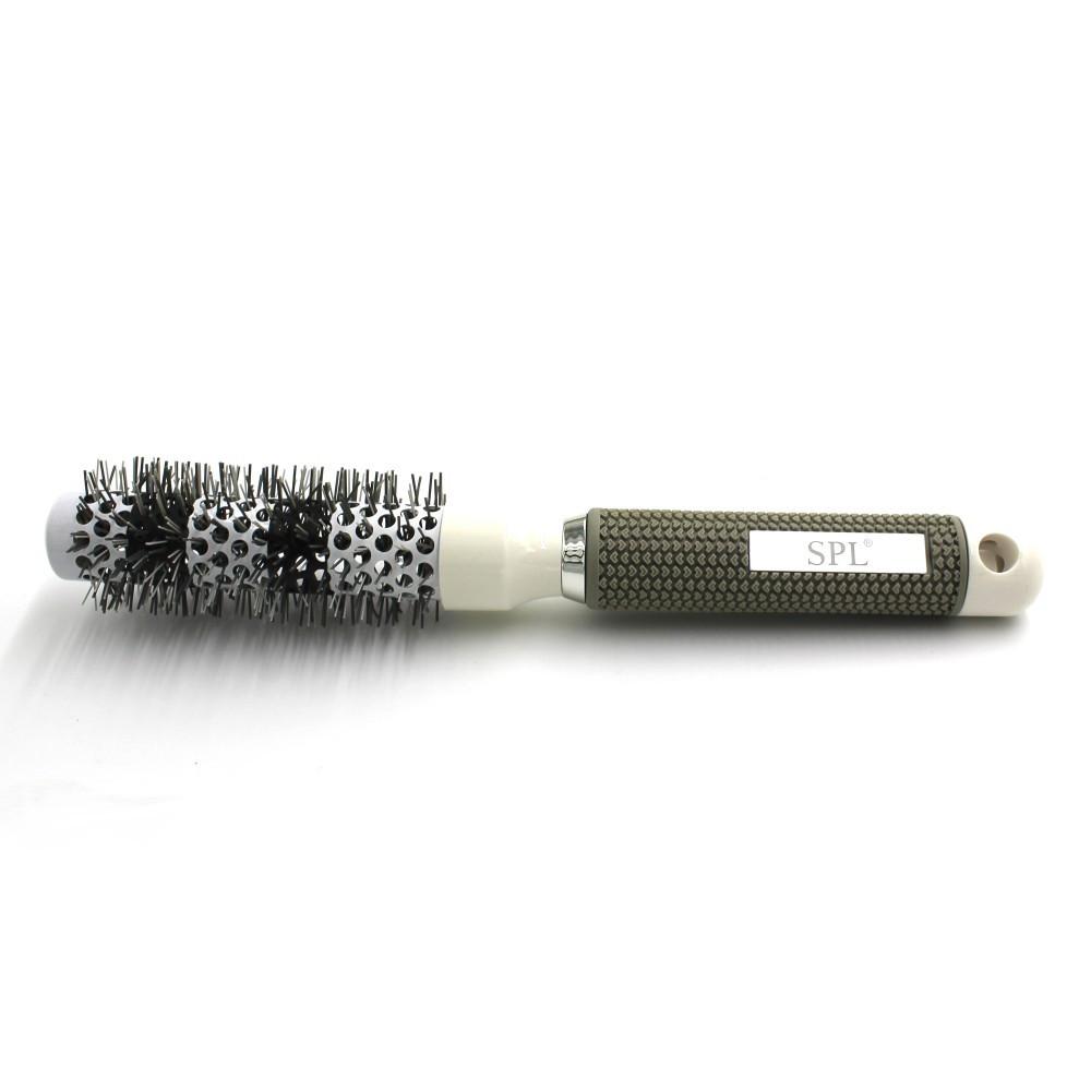 Брашинг для волос SPL ceramic Ion диаметр 25мм