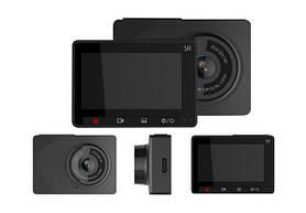 Відеореєстратор Xiaomi YI Compact Dash Camera, фото 2