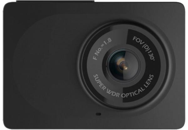 Відеореєстратор Xiaomi YI Compact Dash Camera