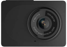 Видеорегистратор Xiaomi YI Compact Dash Camera, фото 2